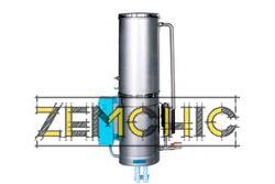 Аквадистиллятор АЭ-25 МО