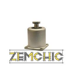 Амортизатор АПНМ-4 - общий вид