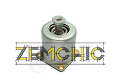 Амортизатор АПНМ-1