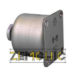 Амортизатор АПН-3 - общий вид