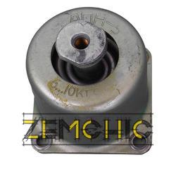 Амортизатор АПН-5 - общий вид