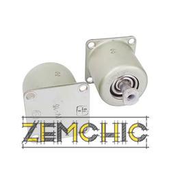 Амортизатор АПНМ-2 - общий вид