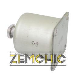 Амортизатор АПНМ-6 - общий вид