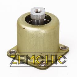 Амортизатор опорный АПН-6 - общий вид