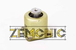 Амортизатор АПН-1 фото1