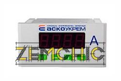 Фото амперметра ЦА-5