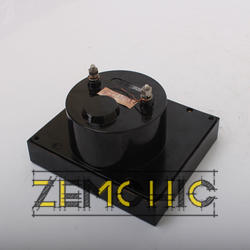 Амперметр М903 (М24) - фото 3