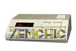 Анализатор АР 2110