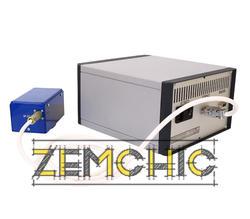 Магнитный анализатор КРМ-Ц-МА