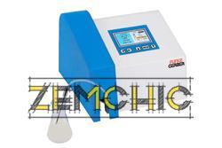 Анализатор молока LactoFlash