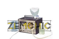 Анализатор ВАКХ-2000 фото1