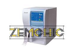 Анализатор ВС 2800
