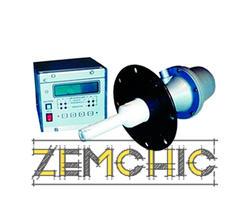 Анализатор жидкости кондуктометрический КВЧ-5М