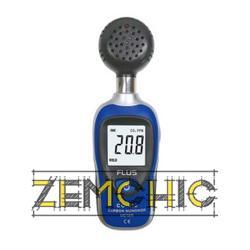 Анализатор оксида углерода CO910  фото 1