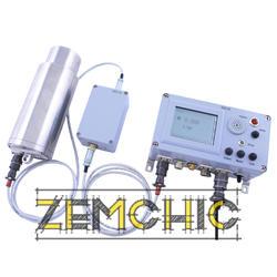 АПК-101 анализатор полезного компонента - фото