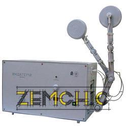 Аппарат для УВЧ-терапии УВЧ-80-4 Ундатерм фото