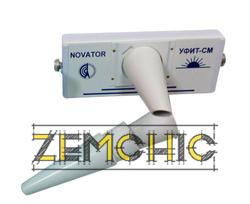 Аппарат ультрафиолетового излучения УФИТ-СМ «Солнышко»