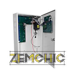 АРТОН-32П прибор приемно-контрольный пожарный - фото