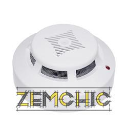 АРТОН-ИПД-3.1МТ извещатель пожарный дымовой - общий вид