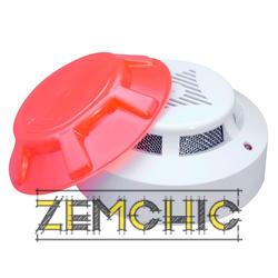 АРТОН-ИПД-3.2НР извещатель пожарный дымовой - общий вид