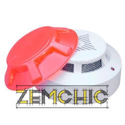 Артон-ИПД-3.4М извещатель пожарный автономный - общий вид