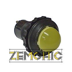 Арматура светодиодная АС-С-22ПМ