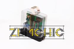 Автомат контроля изоляции АКИ-2М фото2