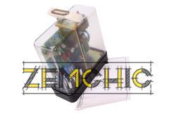 Автомат контроля изоляции АКИ-2М фото3