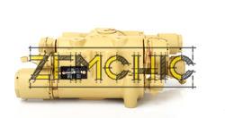 Автомат разгрузки насоса АР-95-125-1 фото1