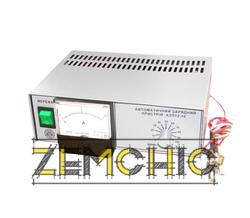 Зарядные устройства АЗП12-10, АЗП12-20, АЗП12-40, АЗП24-10, АЗП24-20