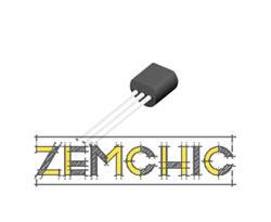 Микросхема AZ431