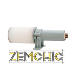БДКН-200 блок детектирования - фото