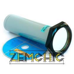 БДЗБ-100 блок детектирования - фото