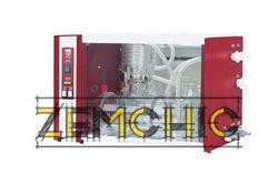 Бидистиллятор GFL 2304