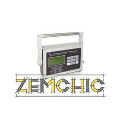 БИНАР-1П (СЕНСИС-200)