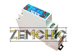 "Блок извлечения корня ""Арктур-БИК"" фото1"