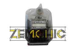 Блок конденсаторный КБМШ-6М фото1