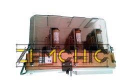 Блок релейный НН-М фото1