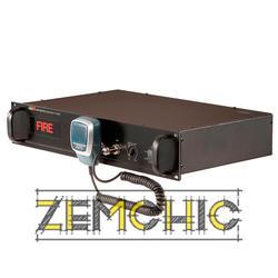 Фото блока тревожной сигнализации ЕР-9216