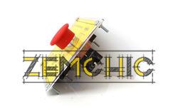 Блок управления ИНТЕРВАЛ-02 фото2