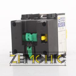 Блок задержки при отключении БЗ-12 - фото 2