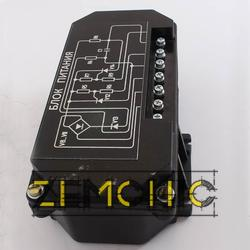 Блок питания ПИЖЦ 656121.008 для устройства КРУВ-6 фото 1