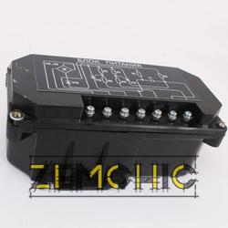 Блок питания ПИЖЦ 656121.008 для устройства КРУВ-6 фото 4
