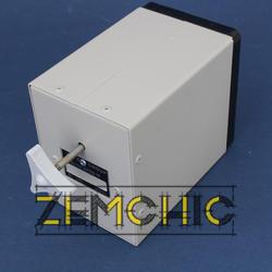 Блок питания штепсельный БПШ-М фото 1