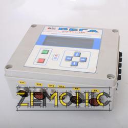 Блок автоматического управления Вега-Модуль 4 - фото