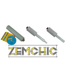 Блоки БДМГ-300, БДМГ300-01, БДМГ-300-02 - фото