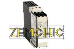 Блоки питания 24 VDC 0,3-2A