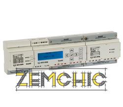 Блоки устройств оперативной сигнализации БС-3