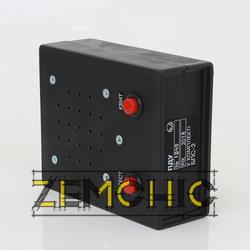Блоки устройств оперативной сигнализации БПС-2 фото 1