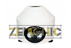 Центрифуга 800-D